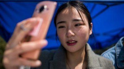 В китайском университете научат, как стать знаменитым в соцсетях