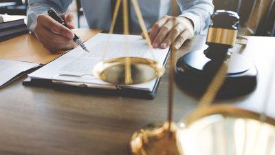 Виды и этапы самой популярной юридической услуги Due Diligence