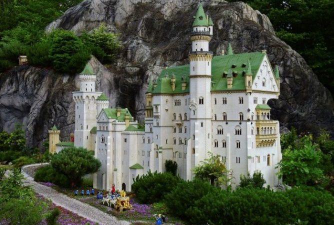 Фото: WerbeFabrik/pixabay.com/CC0 Public Domain | Epoch Times Россия