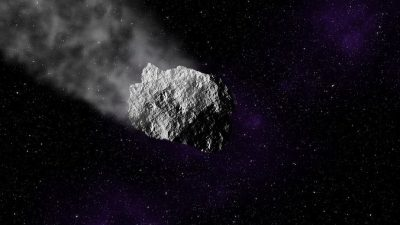 Тунгусский метеорит: будет ли разгадана столетняя тайна?