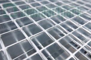 Виды металлических настилов и их использование в строительстве