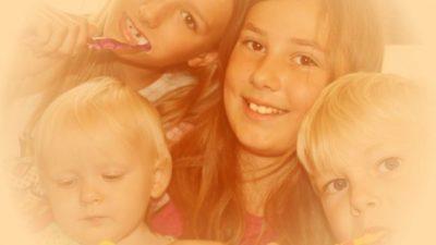 9 неравнодушных российских звёзд, которые помогают детям с тяжёлыми заболеваниями