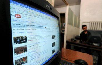 YouTube планирует показывать блокбастеры