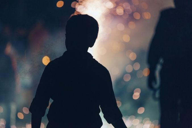 Герои нашего времени. 5 историй о мужестве и благородстве обычных детей