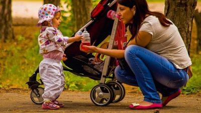 Filzor.ru — современный и удобный сервис для мам и новорождённых