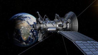 Зачем нужен спутниковый Интернет?