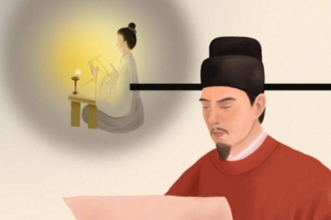 Коу Чжунь вёл скромный образ жизни несмотря на то, что был премьер-министром. Фото: SM Yang/Epoch Times | Epoch Times Россия