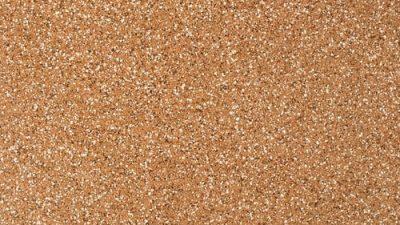 Какой песок для чего подходит