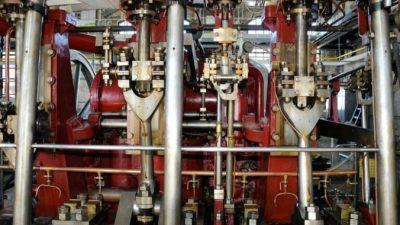 Выбор промышленного оборудования