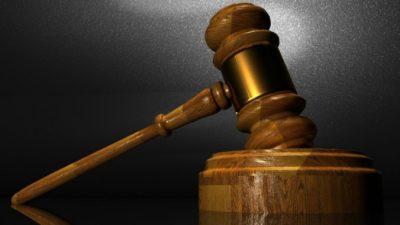Юридическая помощь при жилищных спорах