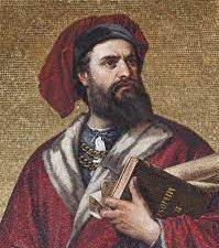 Как Марко Поло придумал слово «миллион» и другие малоизвестные факты из жизни путешественника