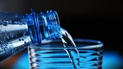 Доставка воды 19 литров