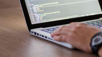 Сложно ли стать программистом?
