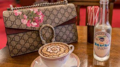 Покупка сумочки для избранницы: руководство для мужчин
