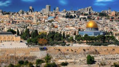 Работа в Израиле: есть ли шансы?