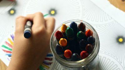3d ручка: шедевры своими руками