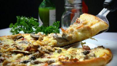 Как выбрать для себя лучшую пиццу
