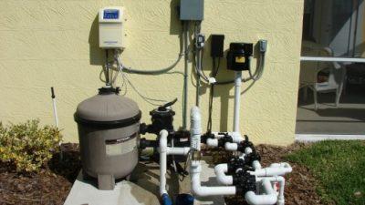 Выбираем канализационные насосные установки