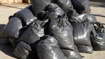 Пресс для отходов: экономия и практичность