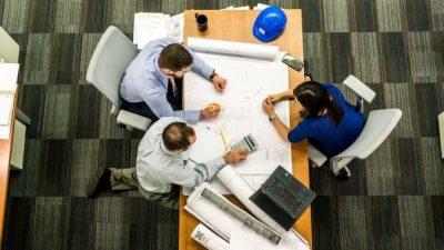 Как улучшить эффективность работы сотрудников