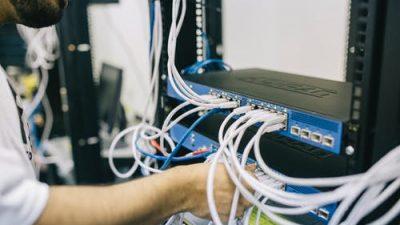 Виртуально выделенный сервер и его особенности