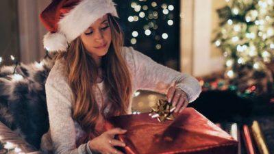 Что дарить на Новый 2018 год по знакам зодиака? Учитывайте советы астрологов, чтобы ваш подарок в год Собаки принёс радость