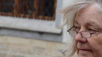 85-летнюю бабушку госпитализировали с ожогом руки, а сделали трепанацию черепа