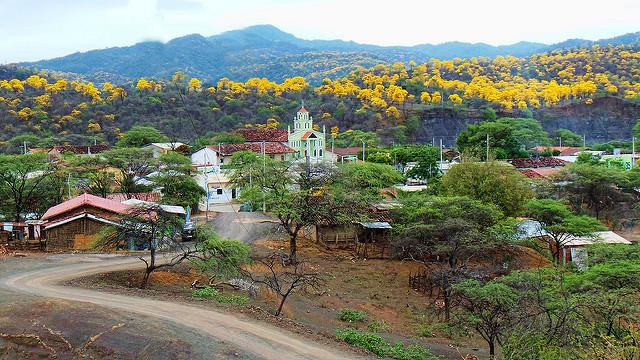 Фото: Flickr/Ministerio de Turismo Ecuador/CC BY-SA 2.0 | Epoch Times Россия