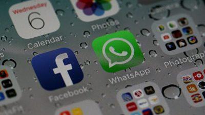 Интернет-цензура Китая распространилась на иностранные мобильные приложения