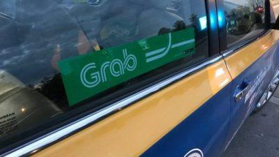 Мужчина решил, что таксист пьян, и вызвал другую машину. На следующий день выяснялось, что водитель умер от инсульта