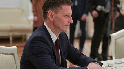 Резиденция губернатора Владимирской области дорого обходится местному бюджету. Её сдадут в аренду за 100 тысяч рублей в сутки
