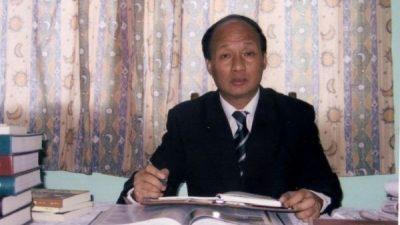 Шанхайский адвокат-правозащитник: Ослабление надзора связано с изменением политической ситуации в Китае
