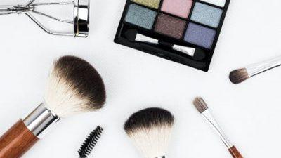 Правильно подобранные тени — важный шаг на пути к красоте