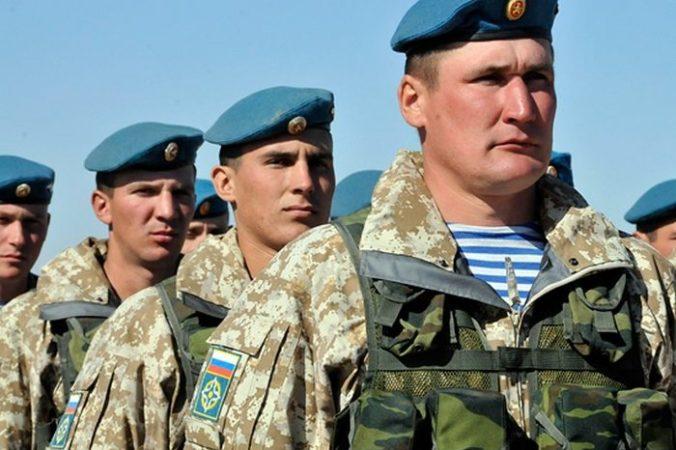 kklkl3 S 700x496 676x450 1 - Этот удивительный День ВДВ… То, что делают эти парни — пример настоящего мужества и великодушия!