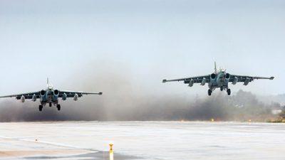 Россияне собрали 1 млн рублей за 12 часов для семей погибших пилотов