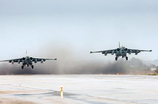 Фото: Министерство обороны/commons.wikimedia.org/CC BY-SA 4.0   Epoch Times Россия