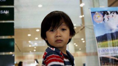 8-летний мальчик украл из магазина ластик. И это мучило его 15 лет, пока он не вернулся на место кражи
