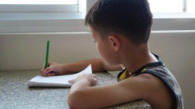 Адвокат рассказал, что в детстве мечтал об игрушечном трубкозубе, но таких не производили. Тогда он написал обстоятельное письмо в компанию игрушек