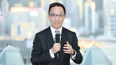 Гонконгский эксперт ставит неудобные вопросы о том, работают ли меры по сдерживанию эпидемии коронавируса COVID—19