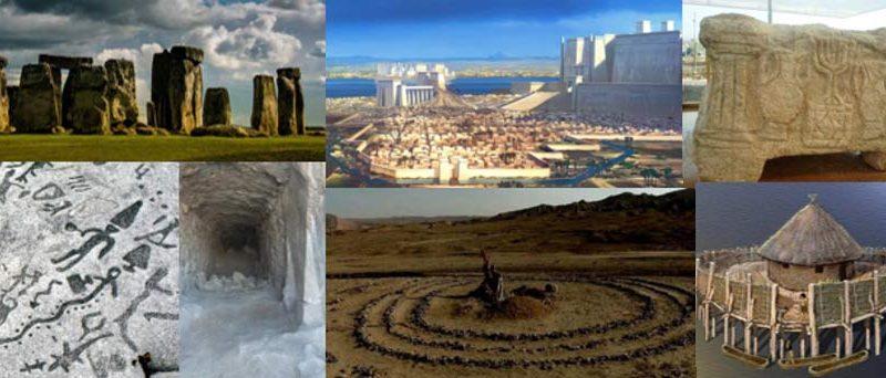 Фото: ancient-origins.net/ | Epoch Times Россия