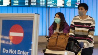 ВОЗ вновь соберёт Чрезвычайный комитет для переоценки глобальной угрозы китайского коронавируса