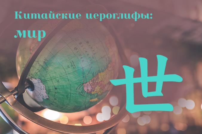 Artem Beliaikin/unsplash.com/лицензия unsplash | Epoch Times Россия