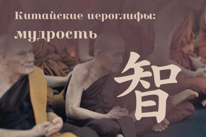 Iván Tejero/unsplash.com/лицензия unsplash   Epoch Times Россия