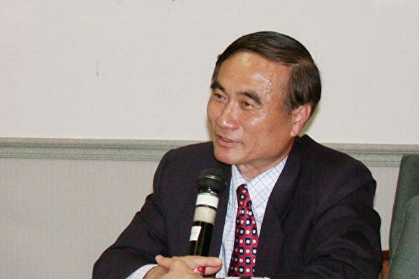 Доктор Майкл Мин-Чао Лай, член Тайваньской Академии Синика, поделился некоторыми профилактическими советами с The Epoch Times. 21 января. The Epoch Times | Epoch Times Россия