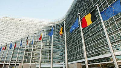 Европейские страны недовольны дипломатией Китая во время пандемии