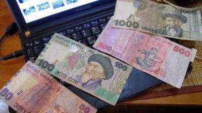 Фракция депутатов Кыргызстана пожертвовала зарплату за два месяца на борьбу с COVID-19