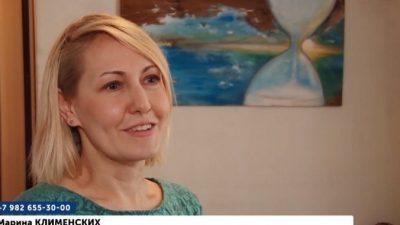 (Видео) Уральские студенты помогают пожилым людям снять стресс в самоизоляции