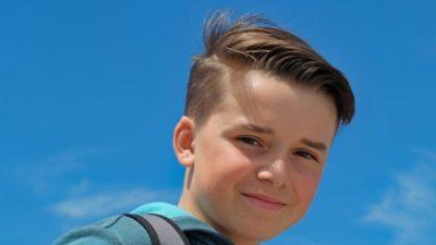 Записка 10-летнего мальчика до слёз растрогала аптекаря. Ребёнок оказался внимательнее, чем взрослые