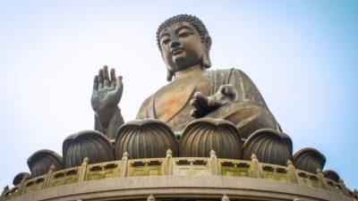 Истории о монахах, которые молитвами помогли другим людям победить болезни