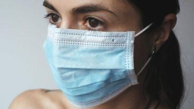Немецкий судмедэксперт утверждает, что COVID-19 становится последней каплей для уже больных людей, а от самого вируса никто не умер